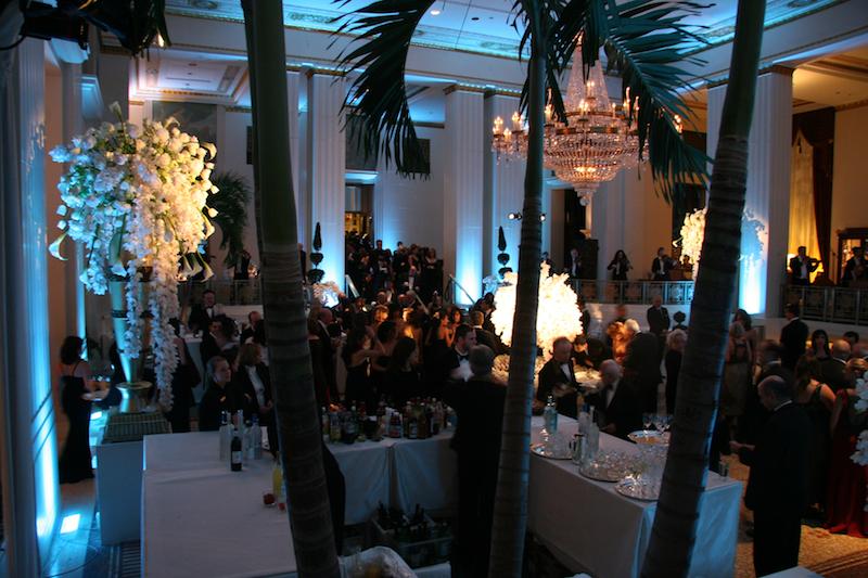 Waldorf wedding  01.jpg