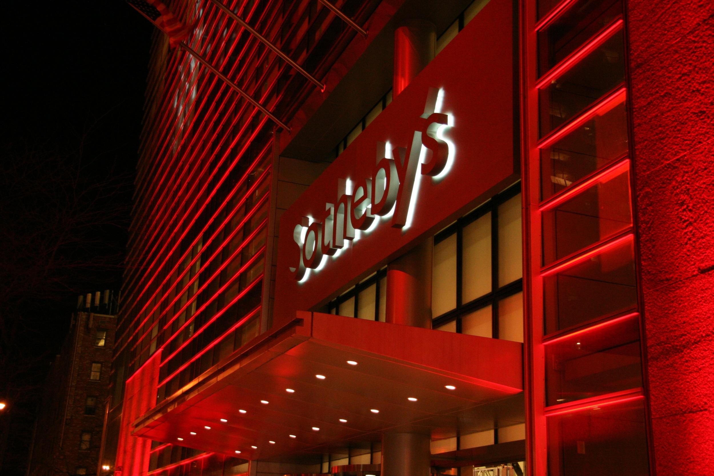 Sothebys 4.jpg