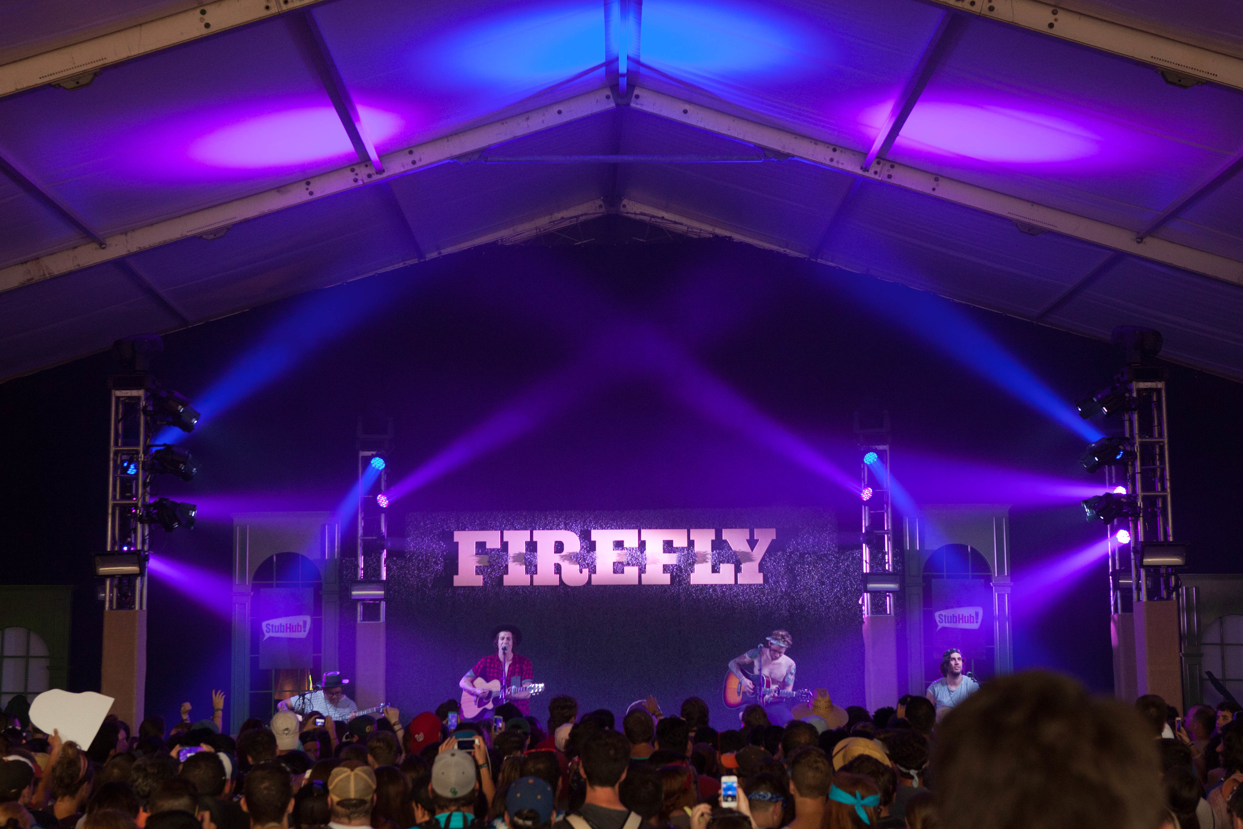 Firefly2015-095.jpg