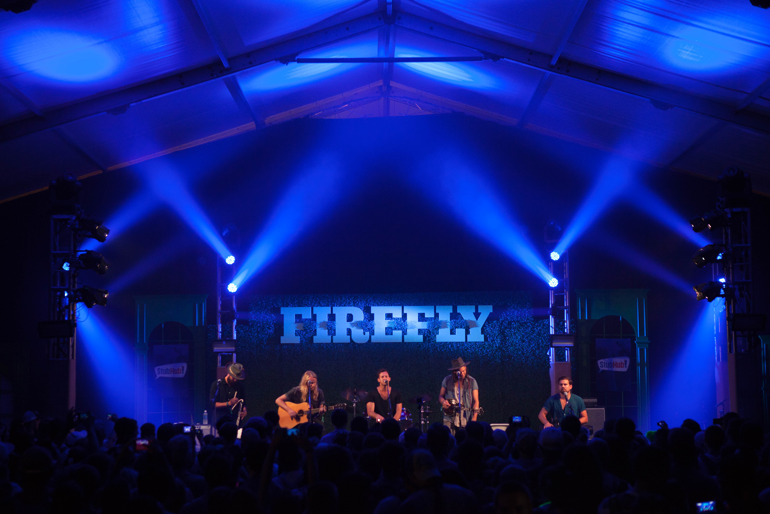 Firefly2015-194.jpg
