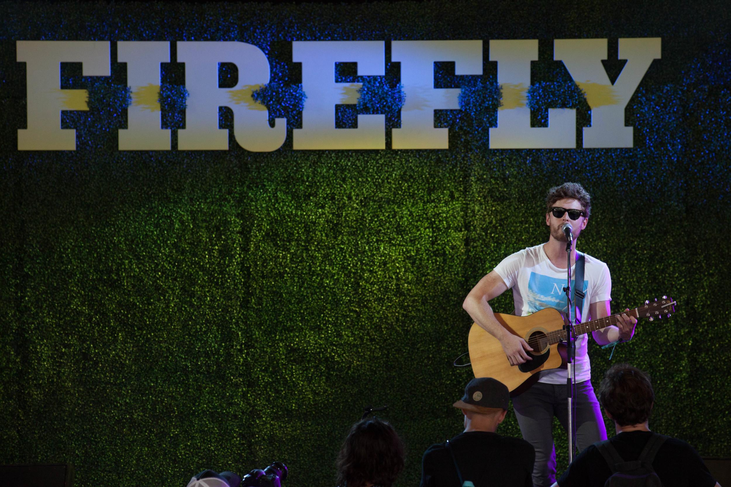 Firefly2015-241.jpg