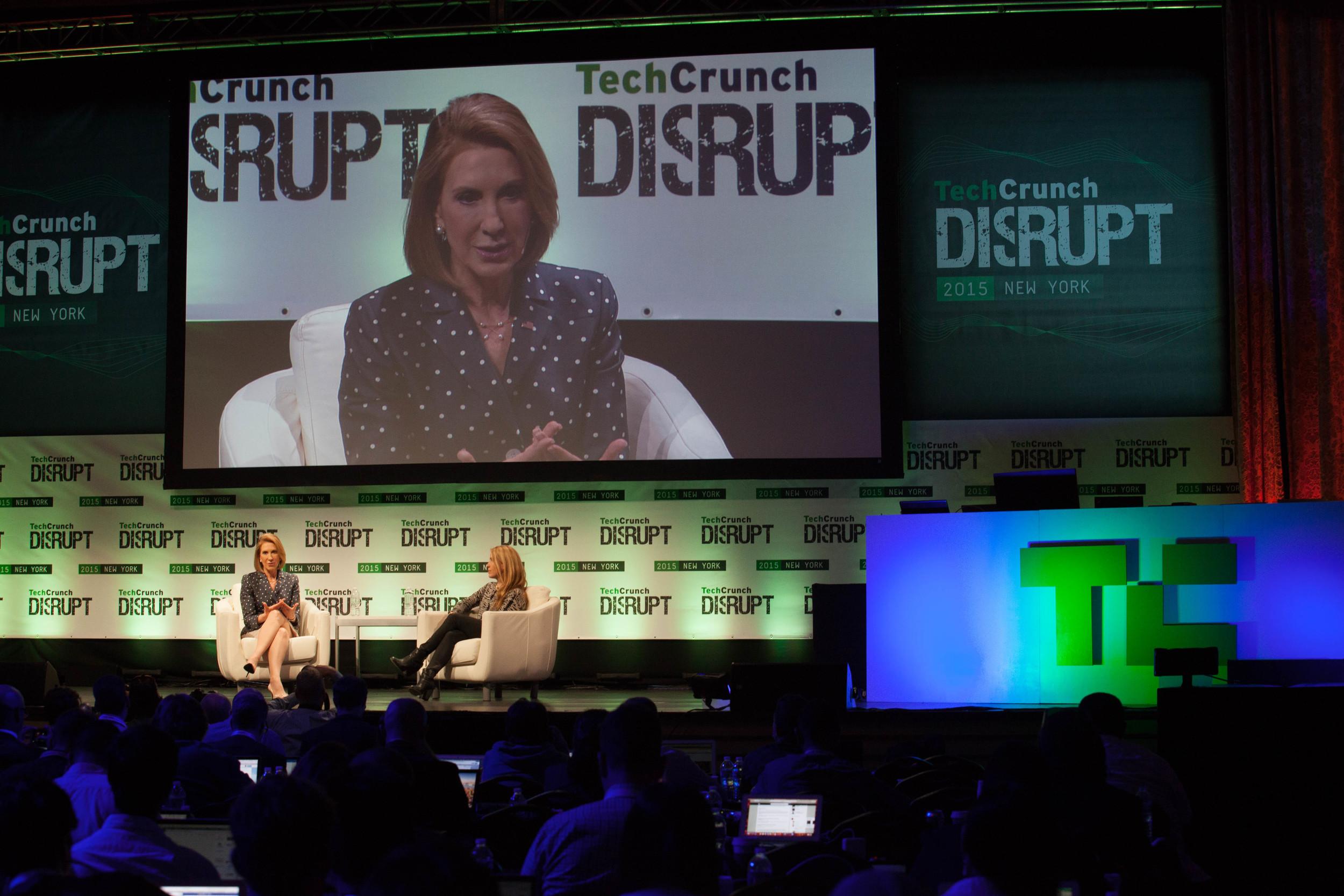 TechCrunchNY2015-050.jpg