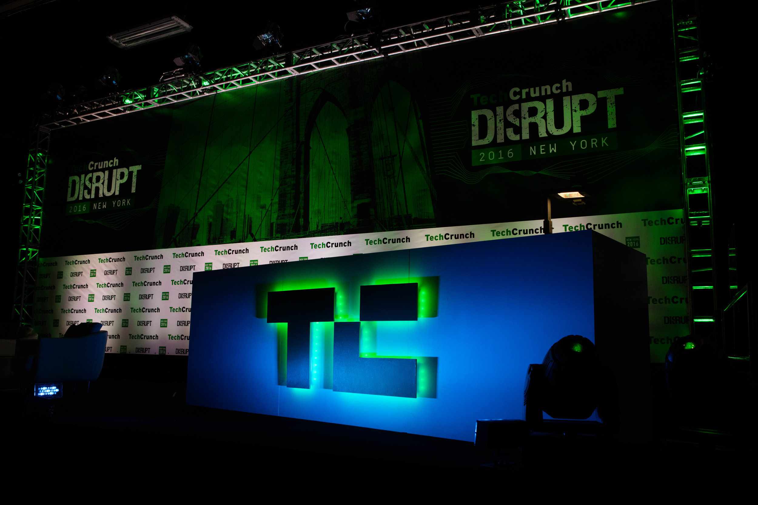 TechCrunch-Disrupt2016-061.jpg
