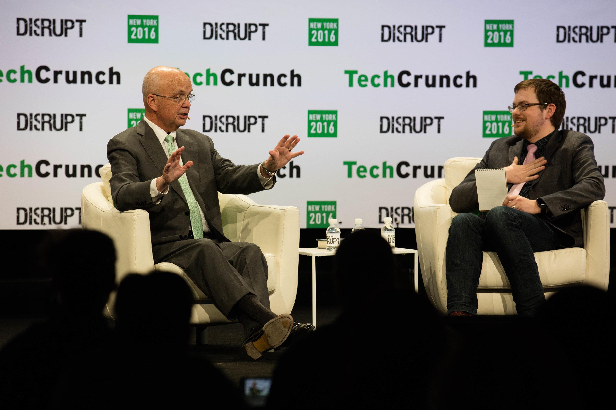 TechCrunch-Disrupt2016-013.jpg