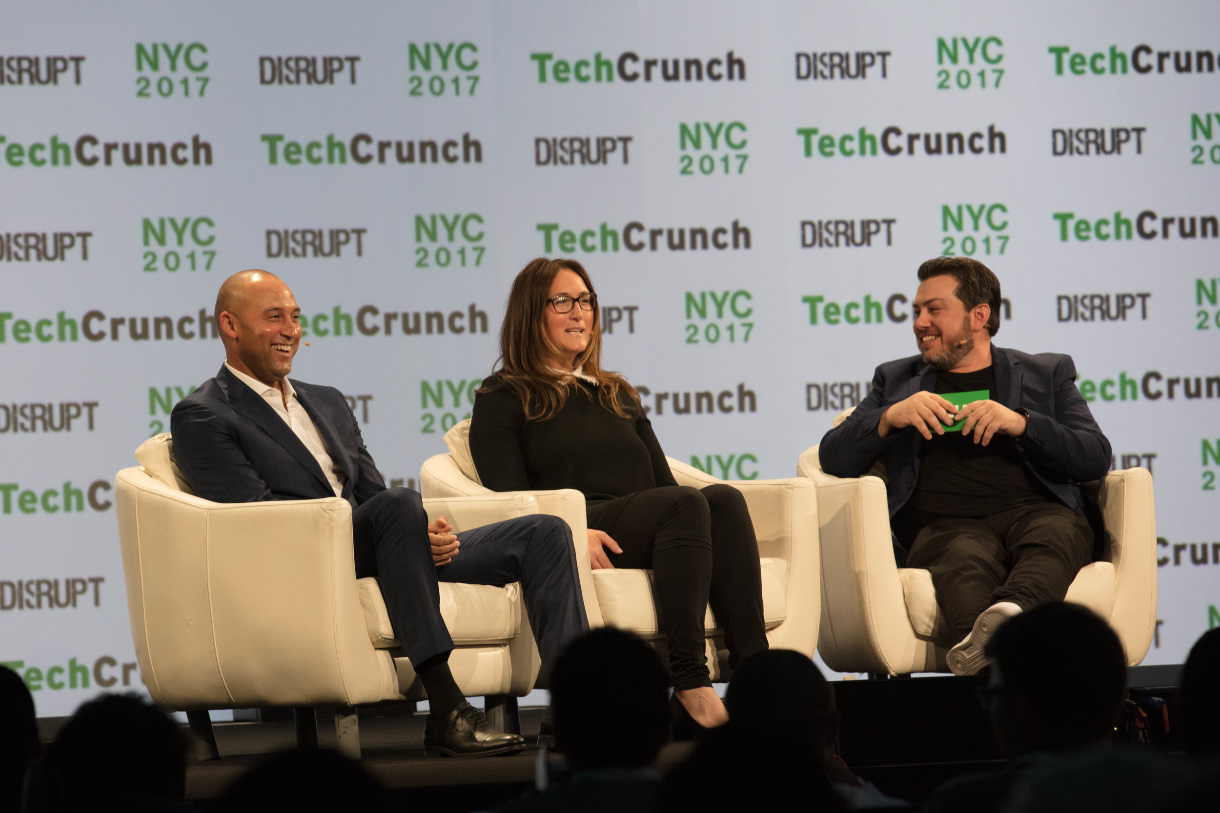 TechCrunch17-3.jpg