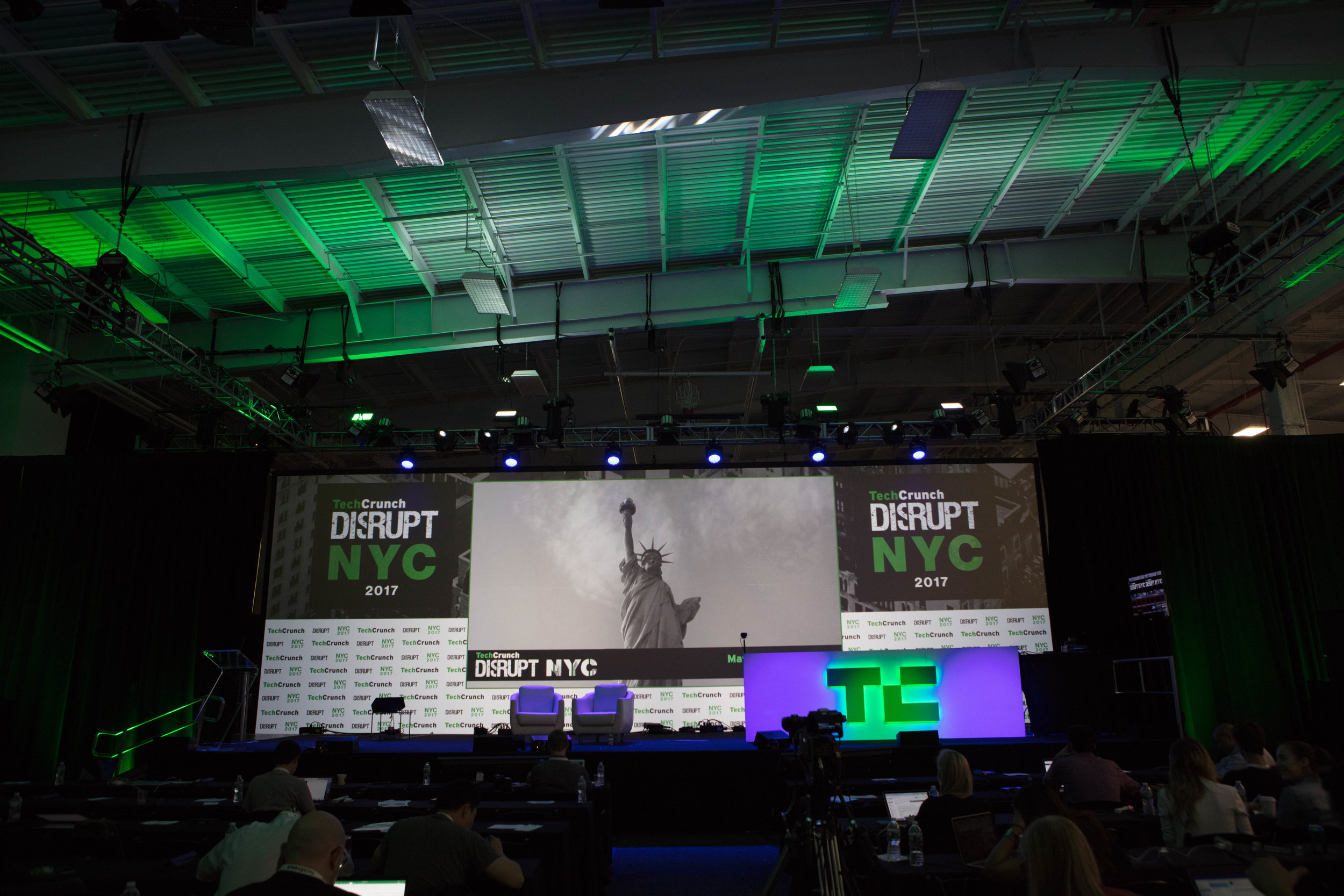 TechCrunch17-4.jpg