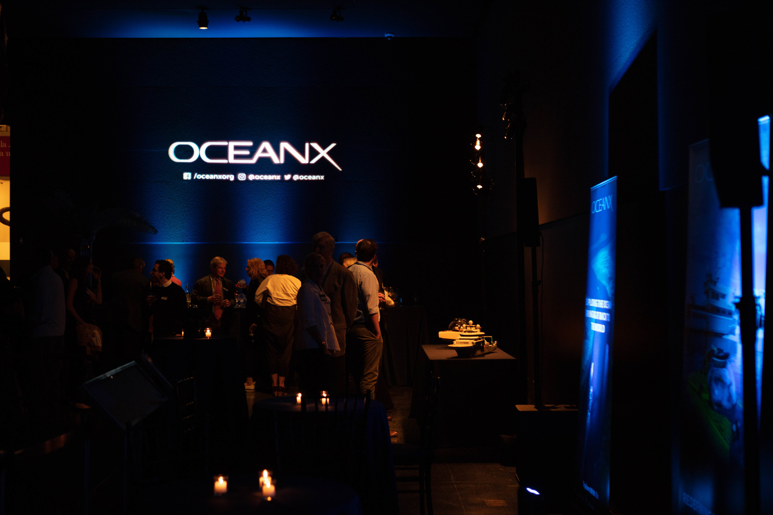 OceanX-43.jpg