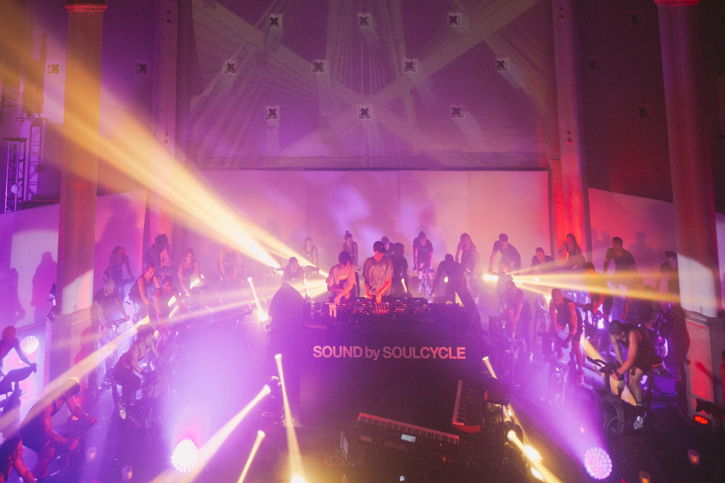 SoundBySoulCycle-006.jpg