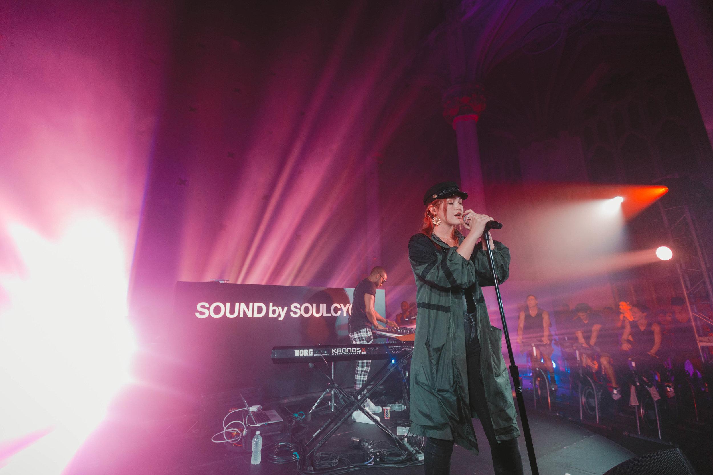 SoundBySoulCycle-008.jpg