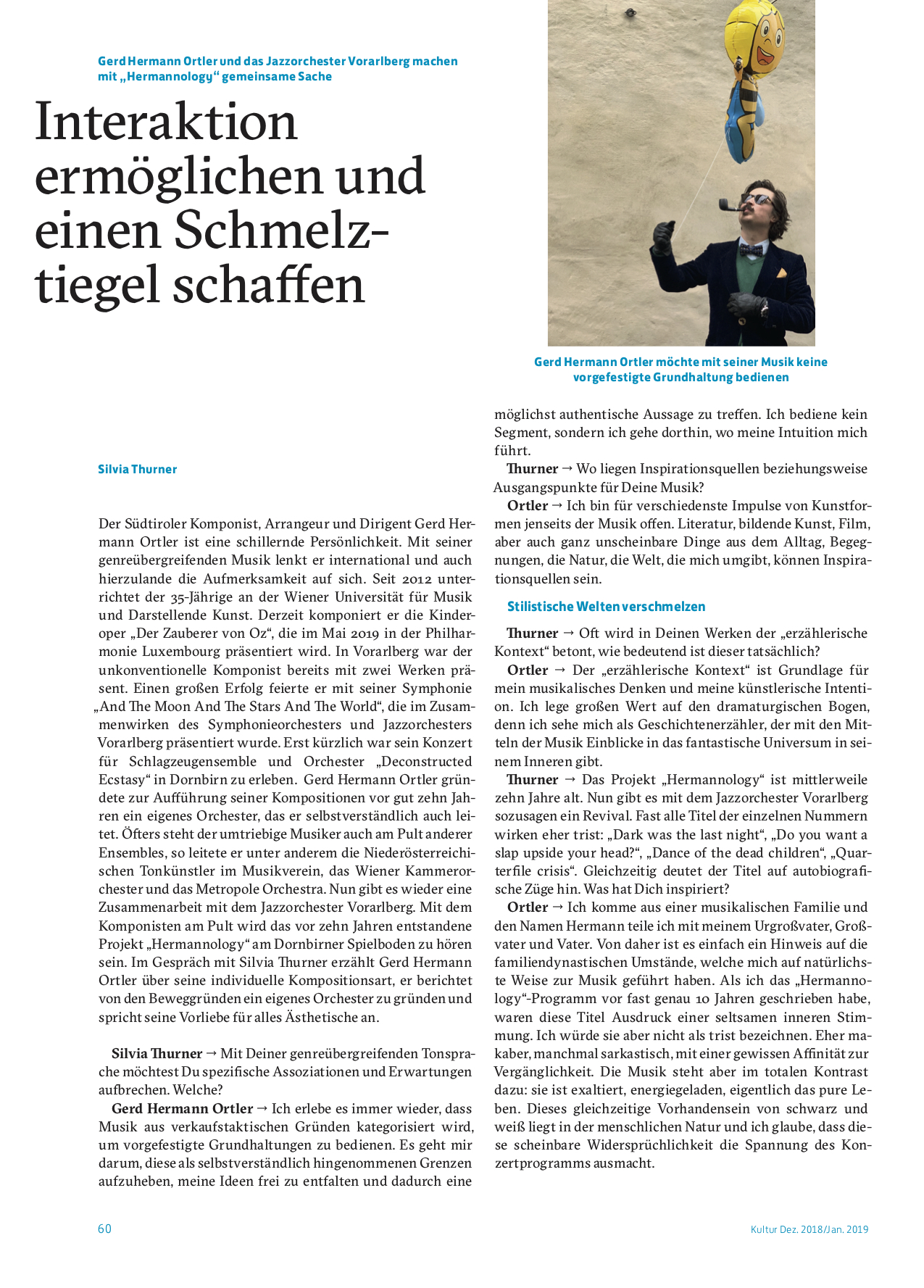 S.Thurner_Herrmannology_KULTUR_Dez18-Jän19.jpg