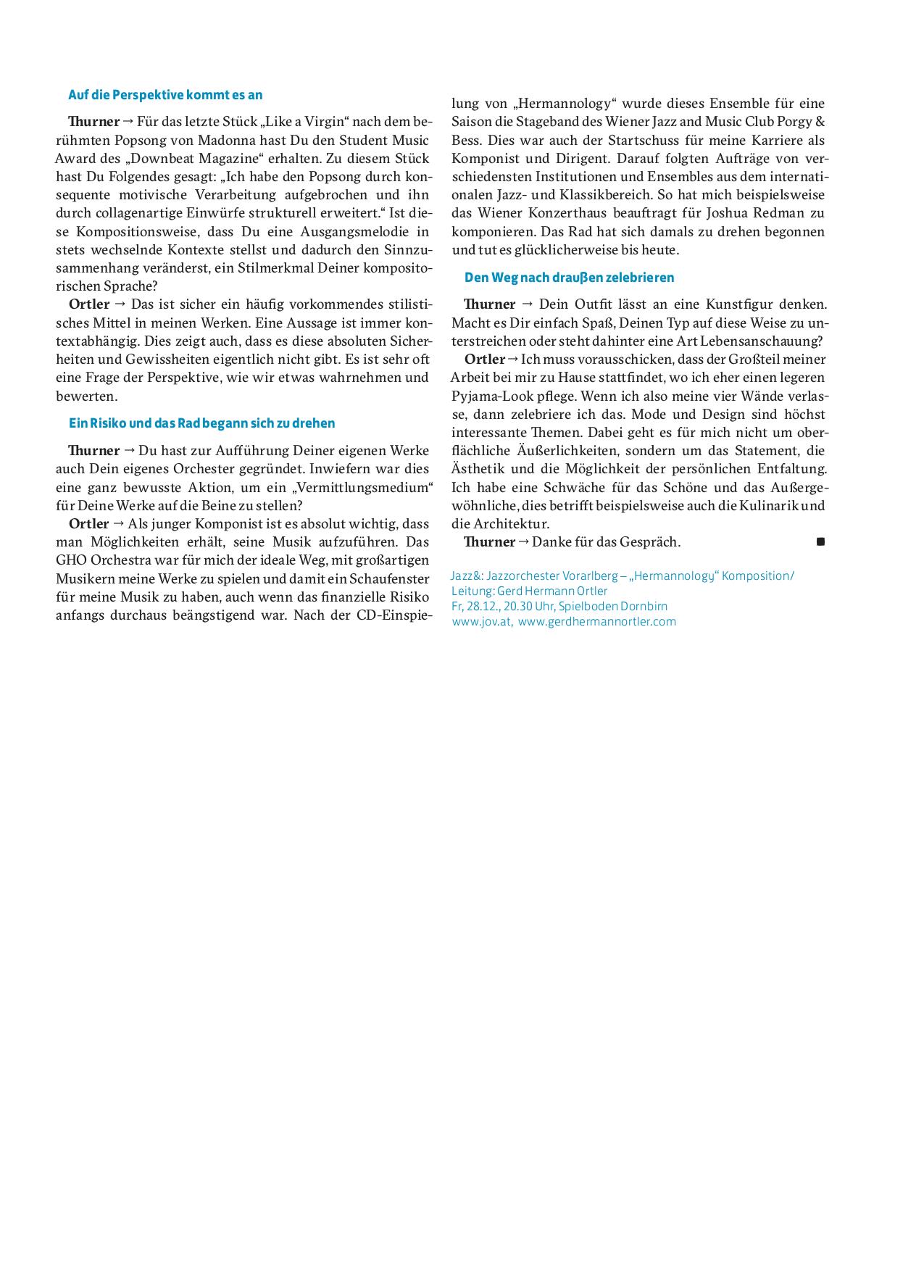 S.Thurner_Herrmannology_KULTUR_Dez18-Jän19 S.2.jpg