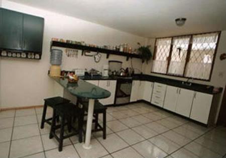 Rincon_kitchen.jpg