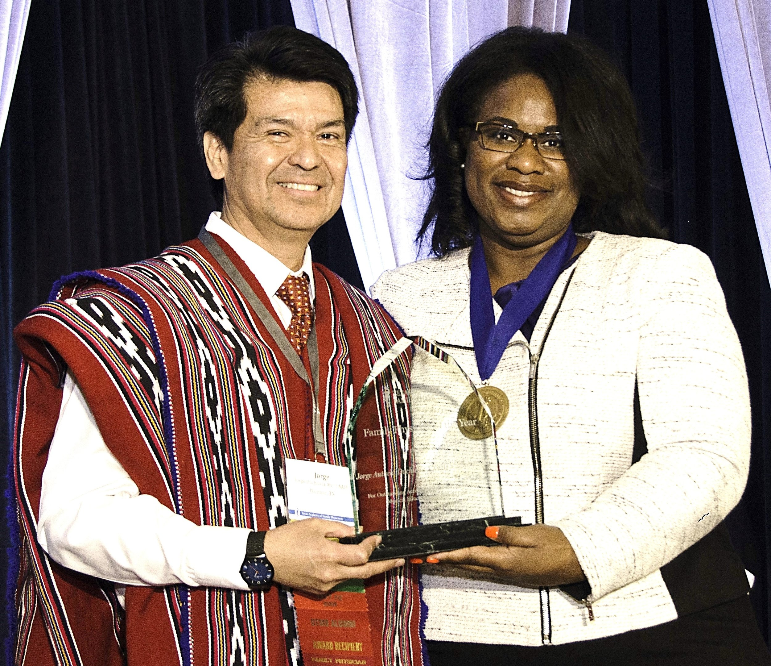 Duchicela Award - 2017 Physician of the Year - Photo.jpg