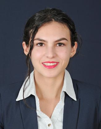 Karla Paola Granizo Molina.jpg