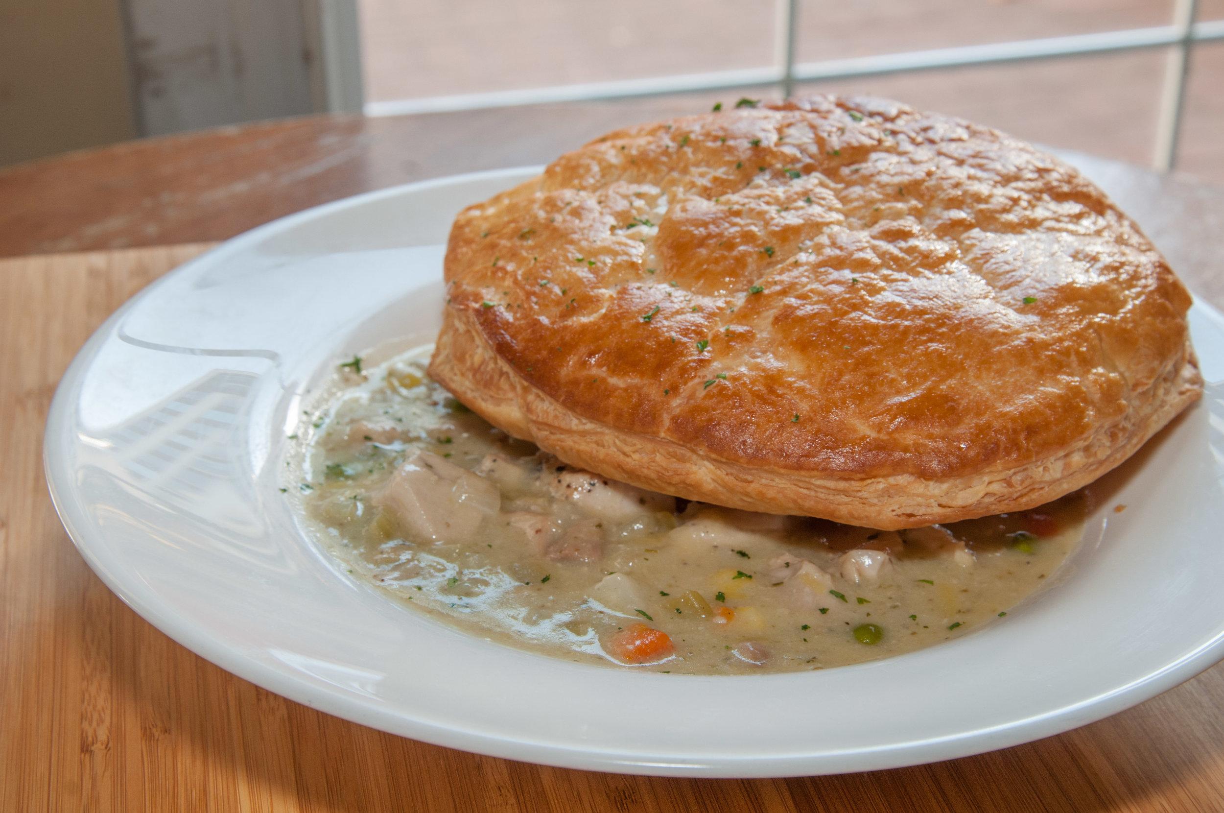 chicken pot pie  (1 of 1).jpg