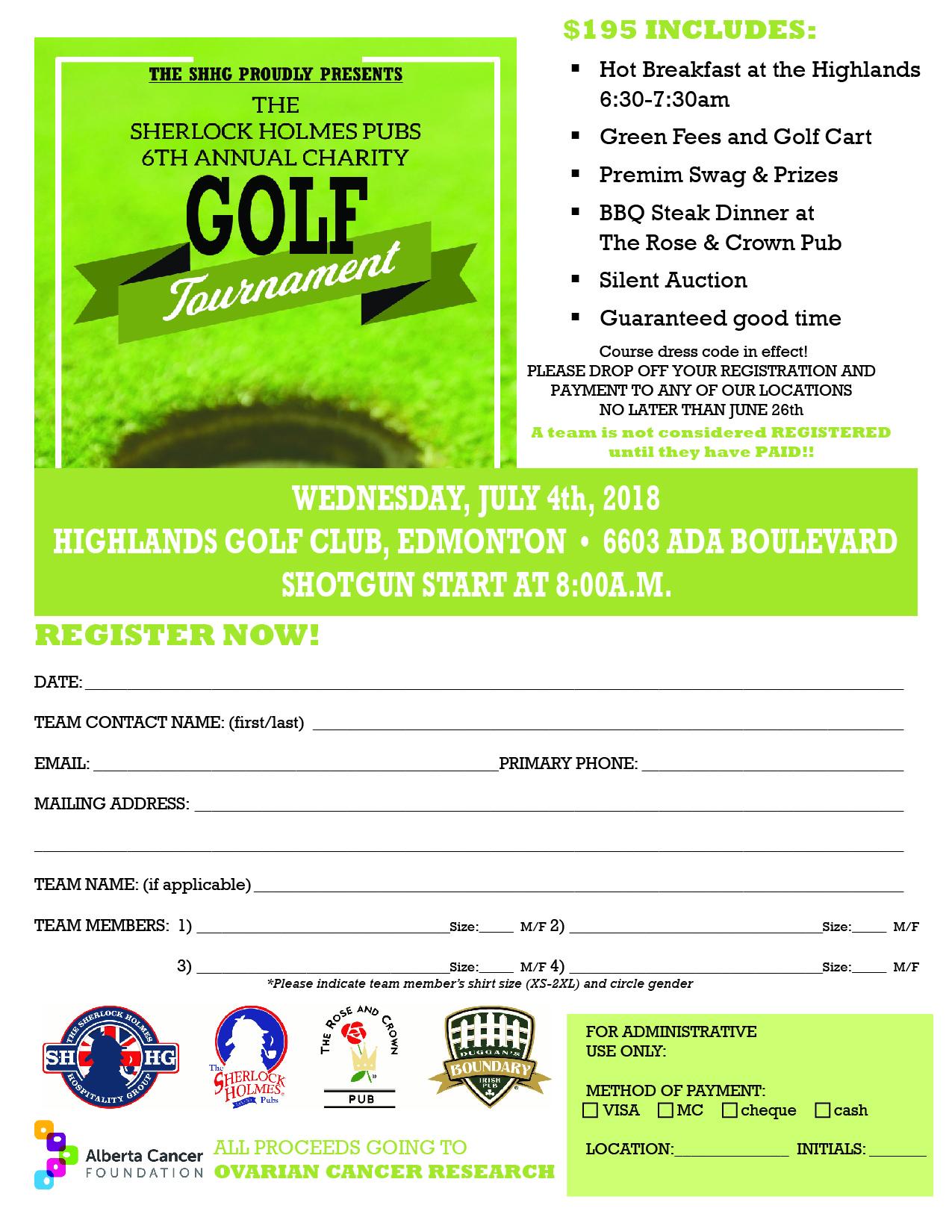2018 SHHG Charity Golf Tournament Registration Form.jpg