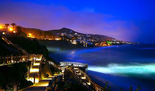 laguna-beach-hotels.jpg