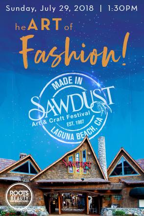 Fashion Show Postcard.jpg