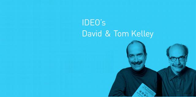ideos-kelly-mitlab-design-thinking