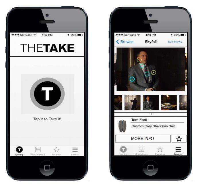 thetake-app.PNG