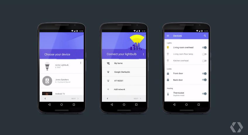 Google I O 2015 brillo 2.png