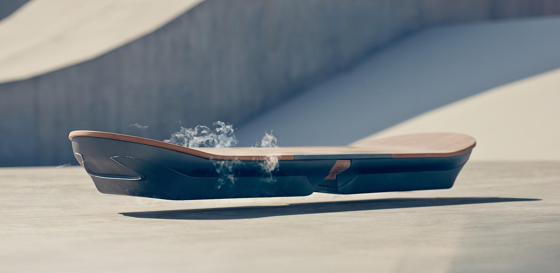 lexus-hoverboard-1.jpg