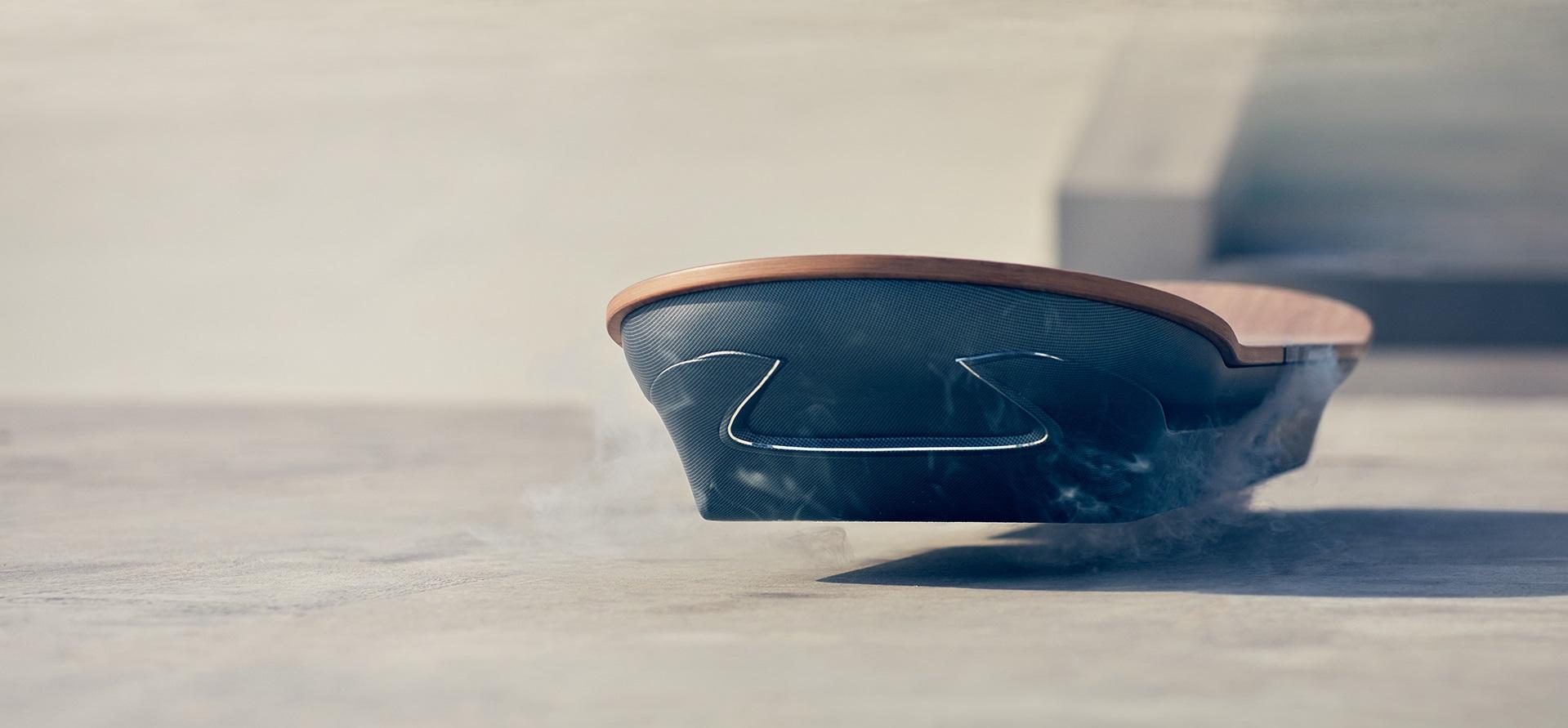 lexus-hoverboard-2.jpg
