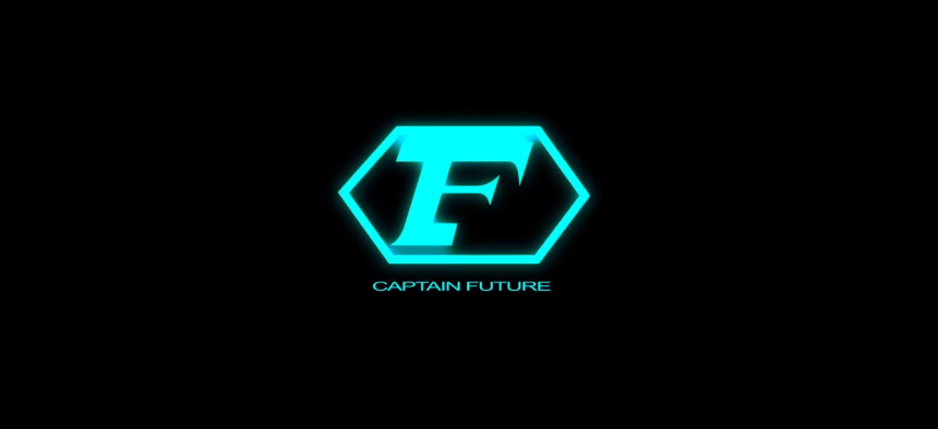 CaptainFuture_logo.png