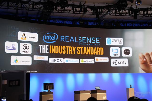 RealSense-Project-Tango-6-630.2426842106.jpg