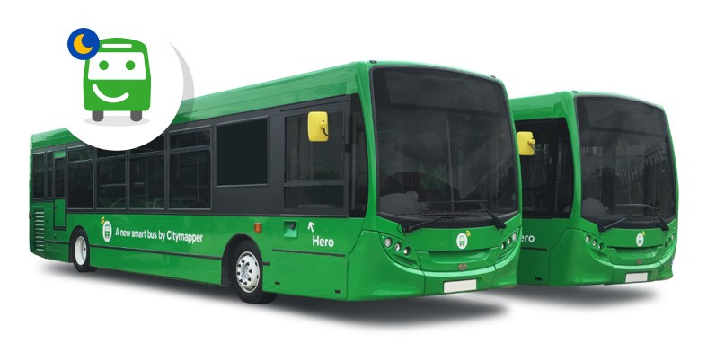 citymapper-bus-1.jpeg