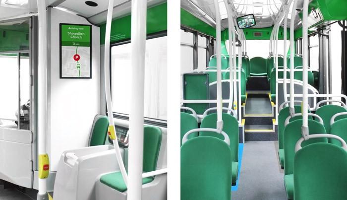 citymapper-bus-2.jpeg