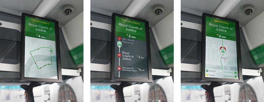 citymapper-bus-5.jpeg