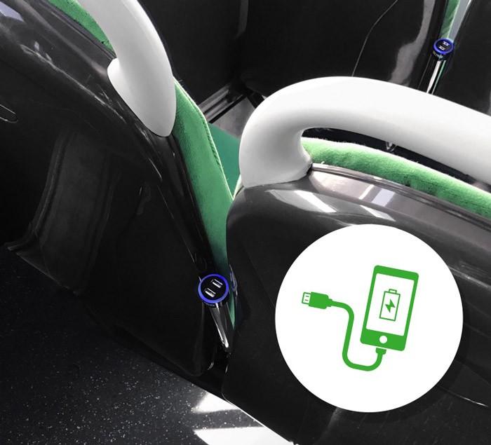 citymapper-bus-6.jpeg