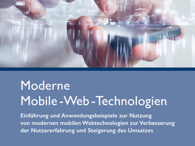csm_mobile_tech_7bd1aab6d9.png