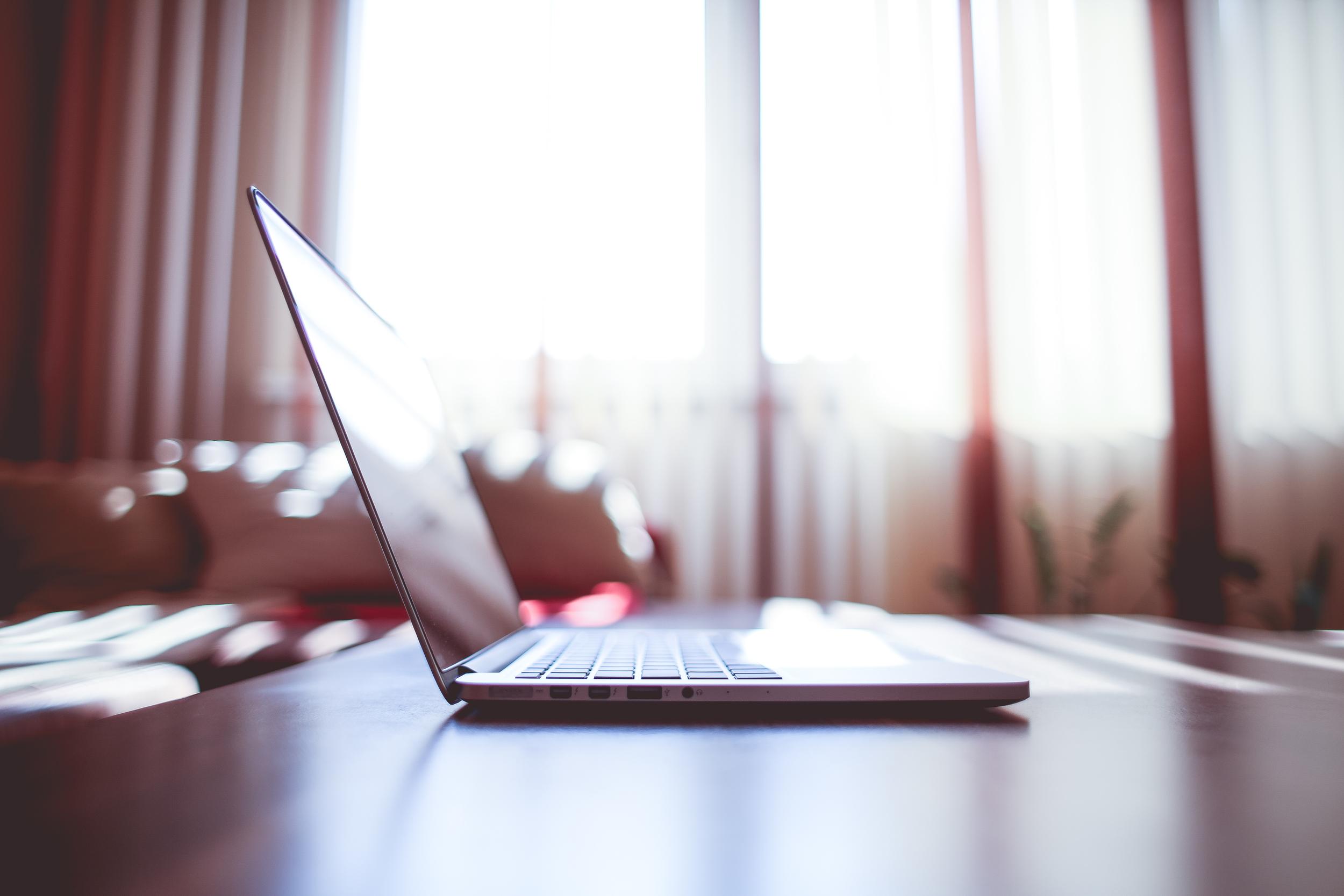 Coverstories Blog - Der Coverstories-Blog bietet Artikel für die regelmäßige Dosis digitale Inspiration und Innovation. Ich biete Einblicke in die neusten Trends und Entwicklungen der digitalen Welt und die Welt von morgen.