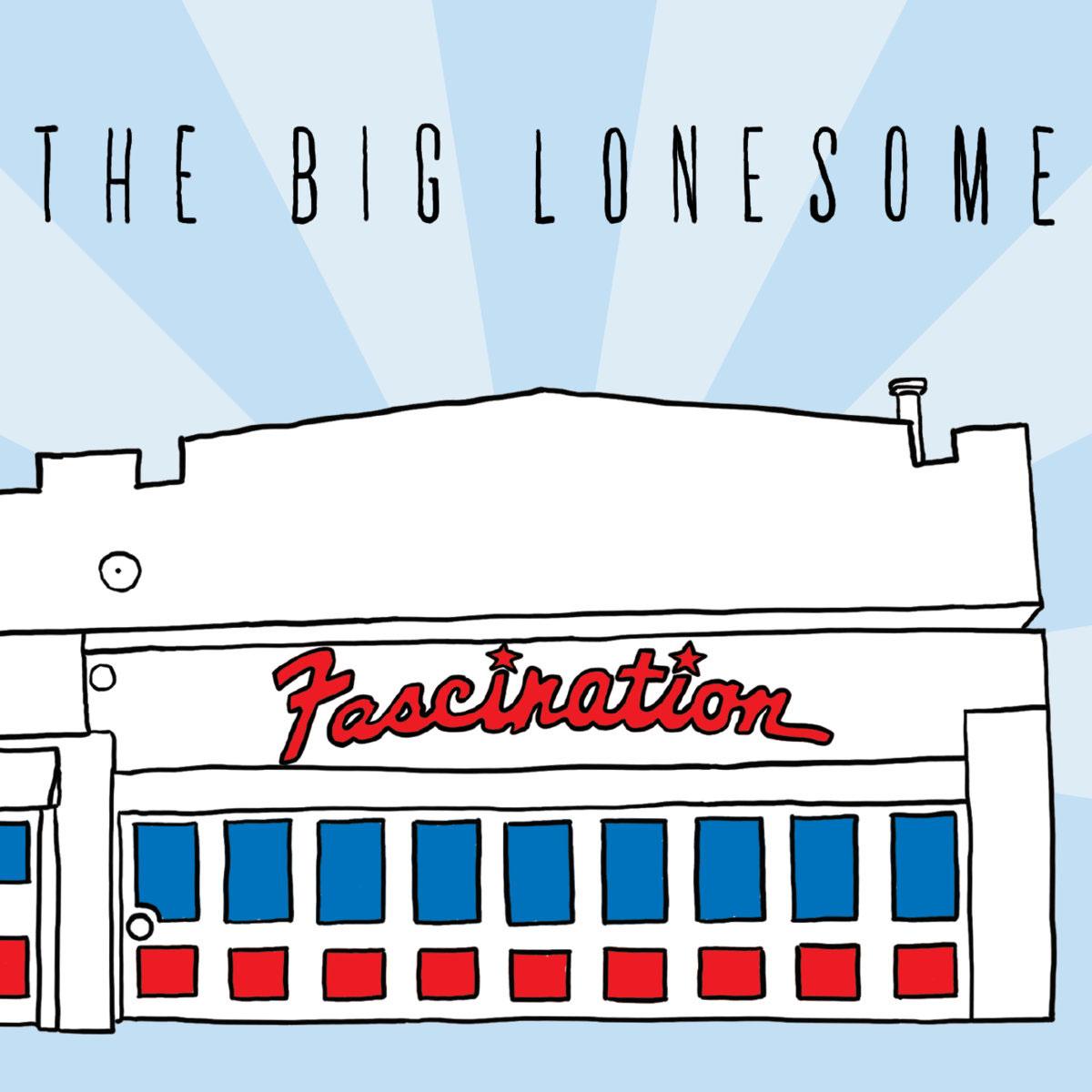 The-Bog-Lonesome-album-cover_web.jpg