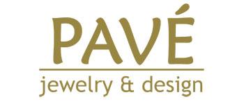 PAVE-Gold-350x150.jpg