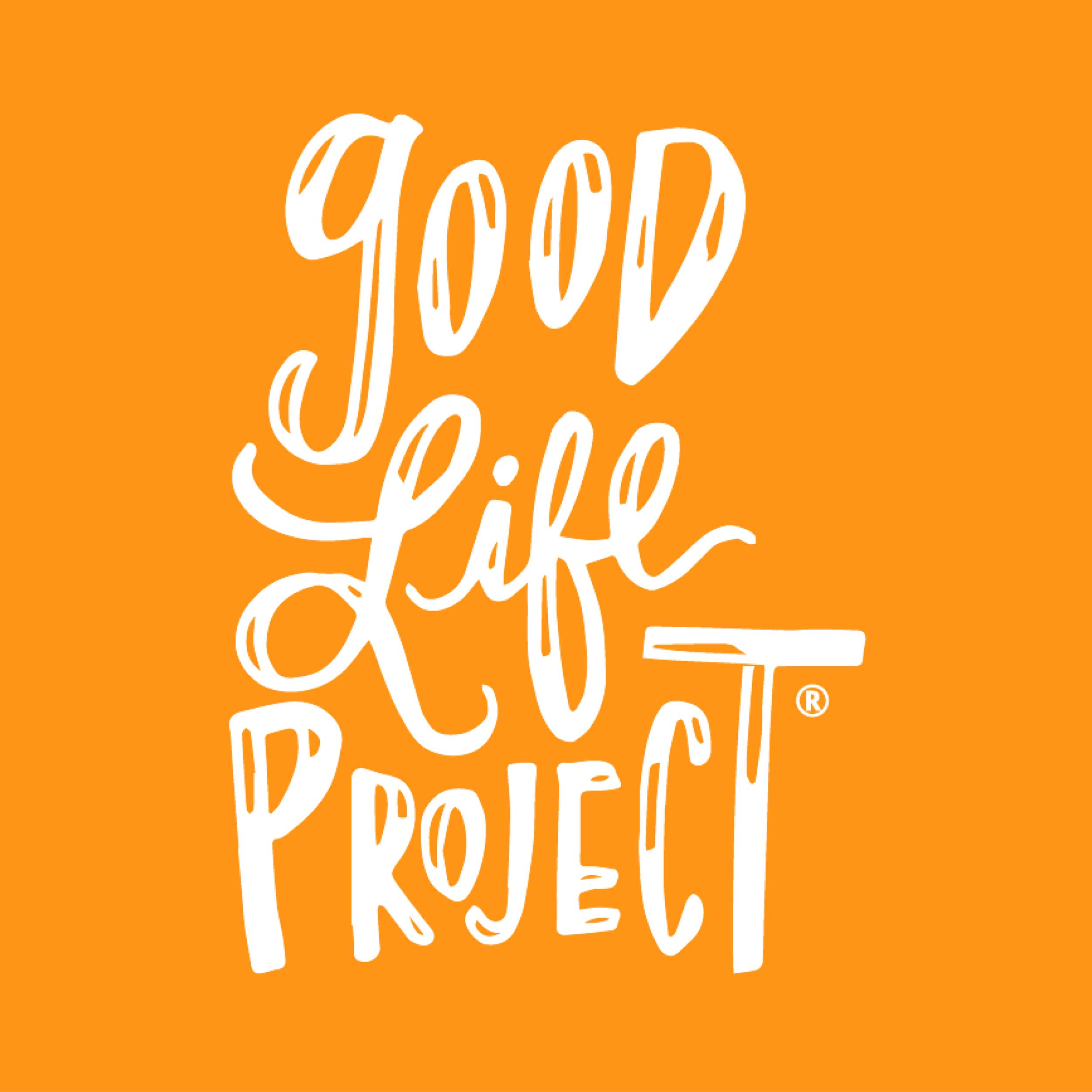 good_life_project_itunes.png