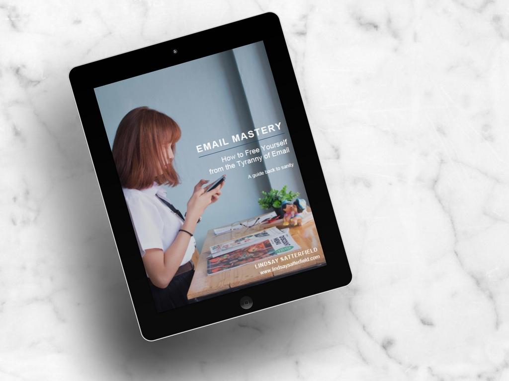 Copy of iPad Mockup-2.jpg