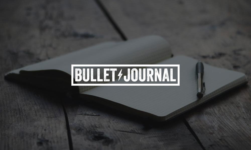 BulletJournal.jpg