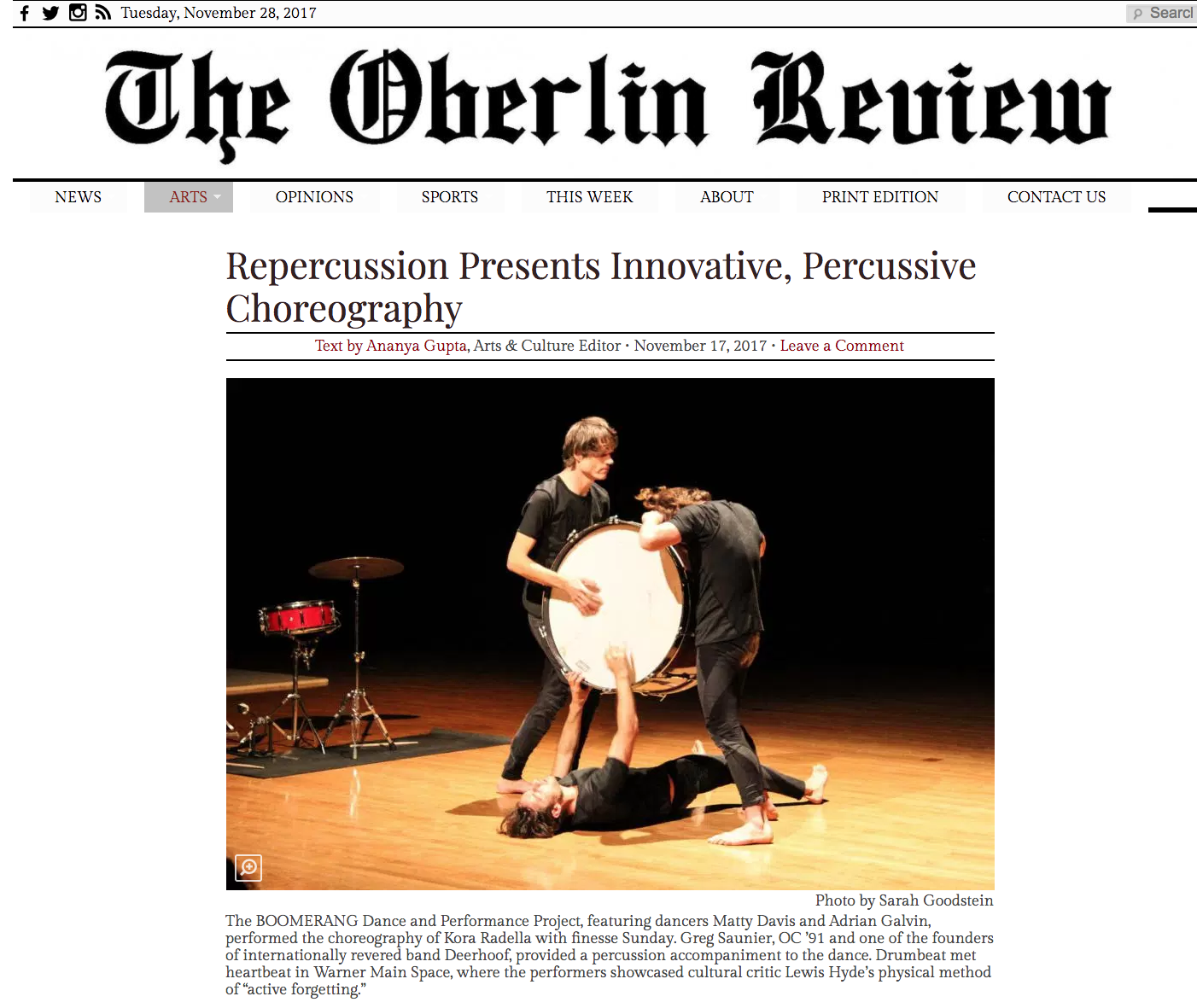 Repercussion in Oberlin review.jpg