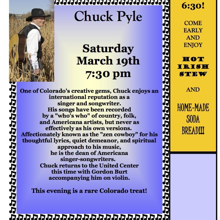 ChuckPyle3.jpg