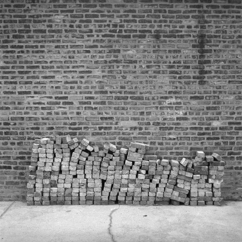1_Structuralism.jpg