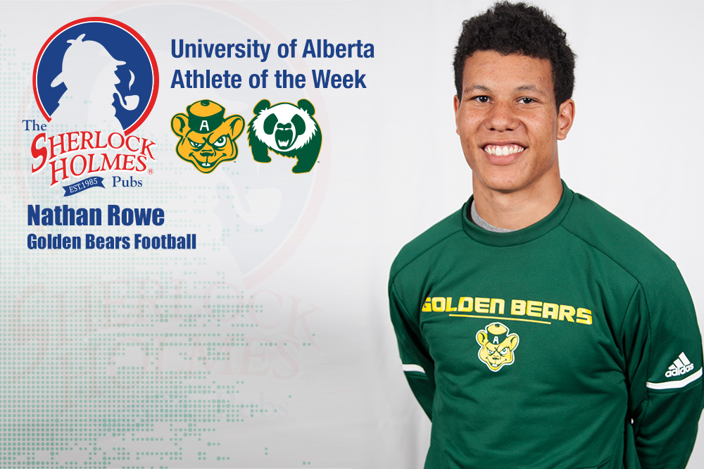 1718-aotw-nathan-rowe.png