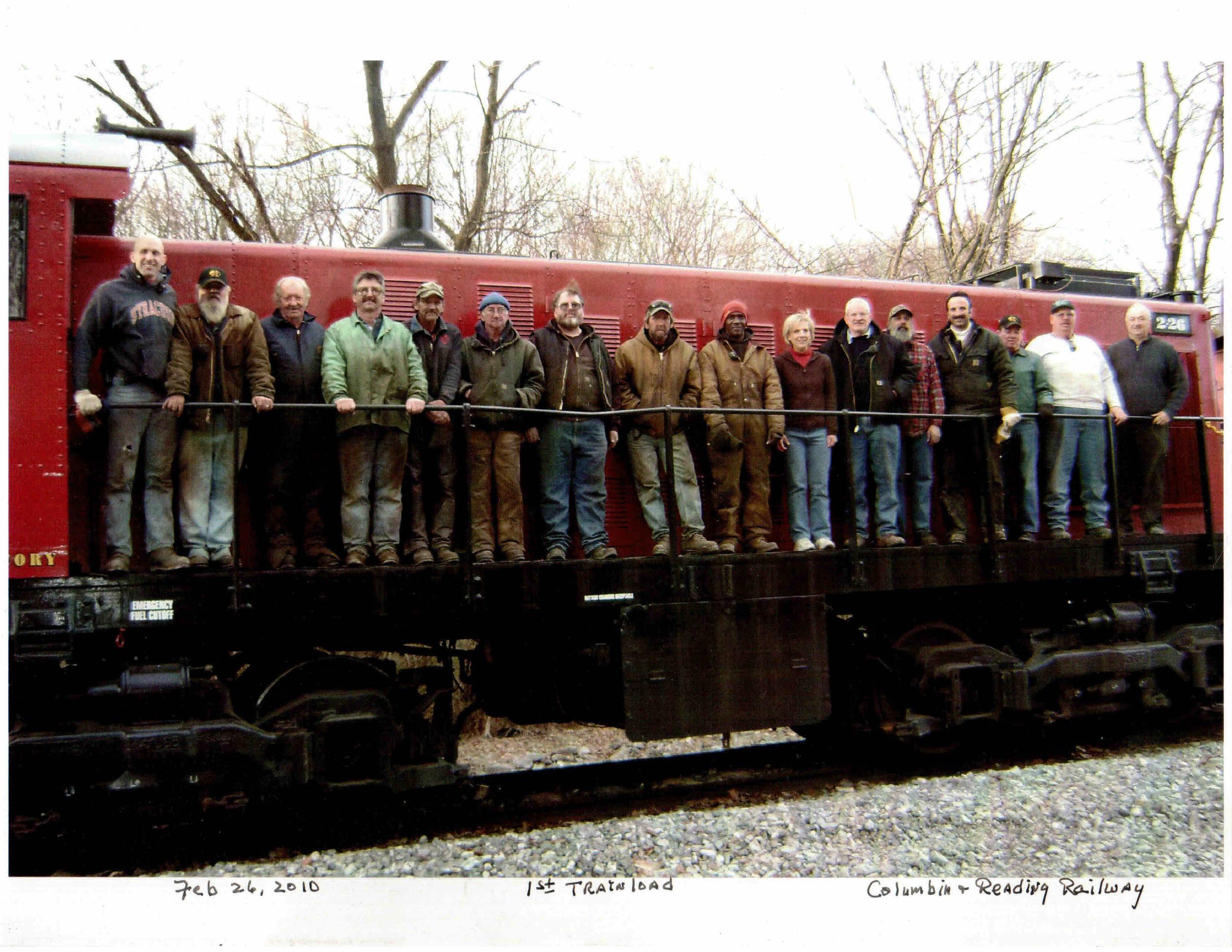 Train picture.jpg