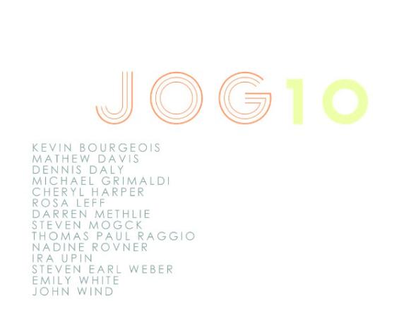 JOG 10.png
