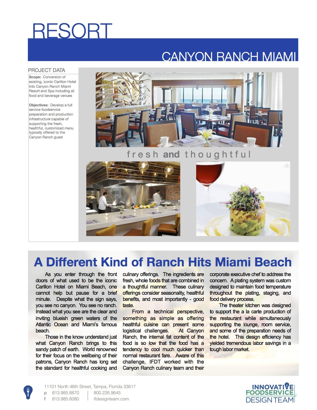 Canyon Ranch Miami.jpg