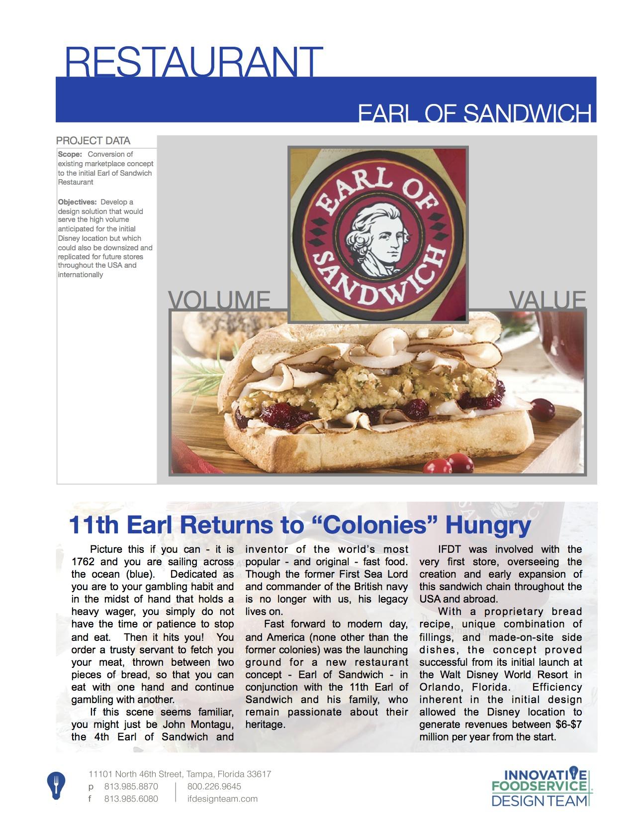 Earl of Sandwich.jpg