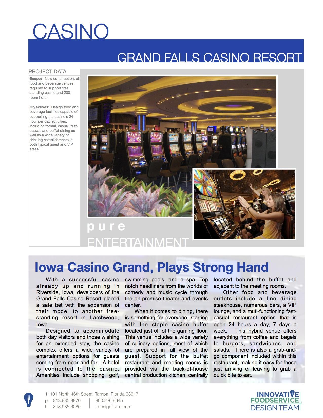 Grand Falls Casino Resort.jpg