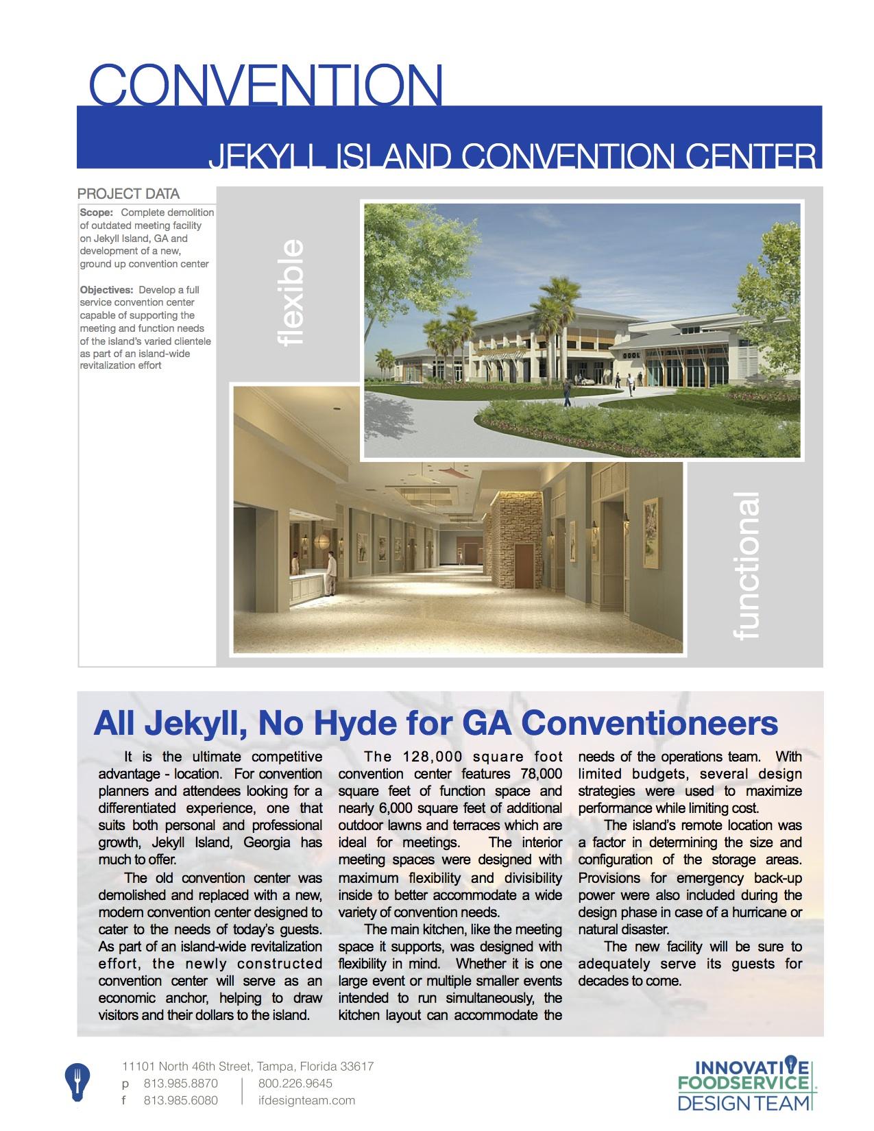 Jekyll Island Convention Center.jpg